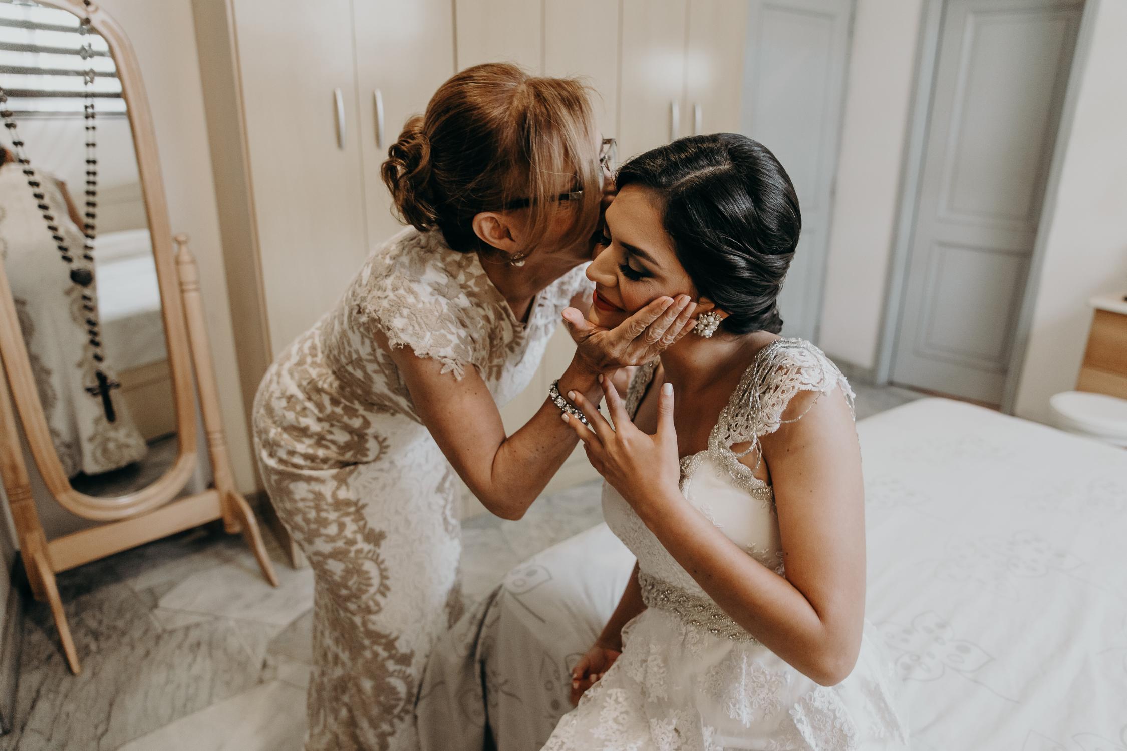 Michelle-Agurto-Fotografia-Bodas-Ecuador-Destination-Wedding-Photographer-Cristi-Luis-19.JPG
