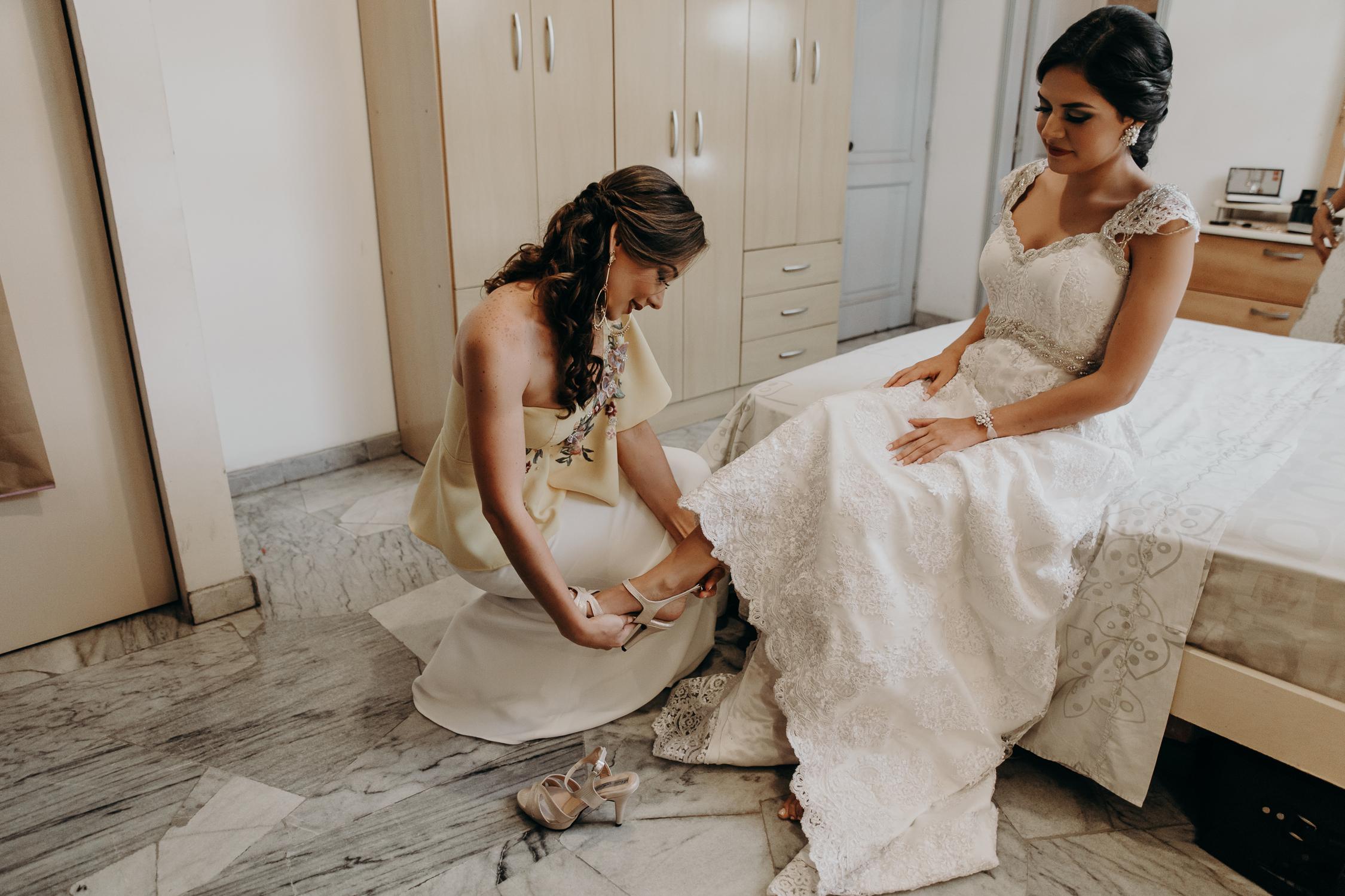 Michelle-Agurto-Fotografia-Bodas-Ecuador-Destination-Wedding-Photographer-Cristi-Luis-23.JPG