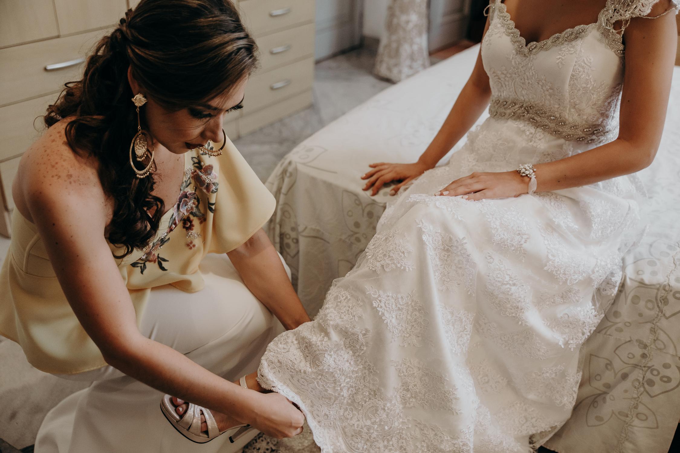 Michelle-Agurto-Fotografia-Bodas-Ecuador-Destination-Wedding-Photographer-Cristi-Luis-24.JPG