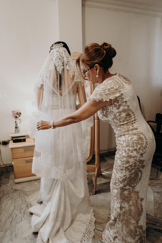 Michelle-Agurto-Fotografia-Bodas-Ecuador-Destination-Wedding-Photographer-Cristi-Luis-27.JPG