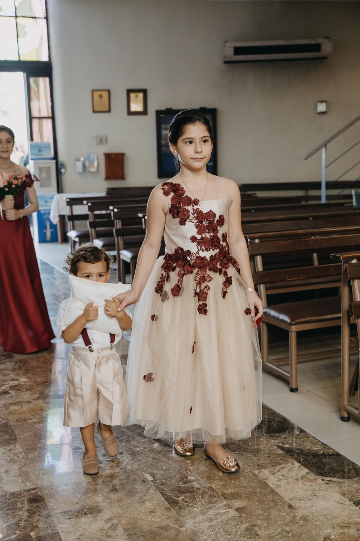 Michelle-Agurto-Fotografia-Bodas-Ecuador-Destination-Wedding-Photographer-Cristi-Luis-30.JPG