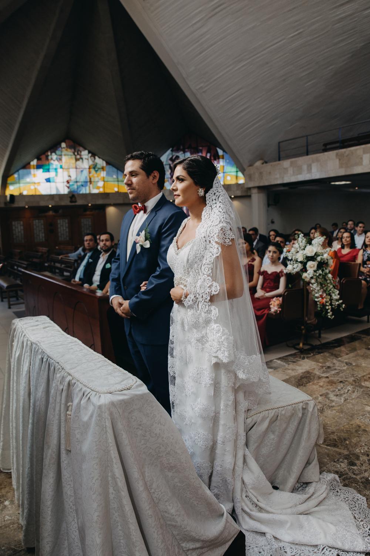 Michelle-Agurto-Fotografia-Bodas-Ecuador-Destination-Wedding-Photographer-Cristi-Luis-32.JPG