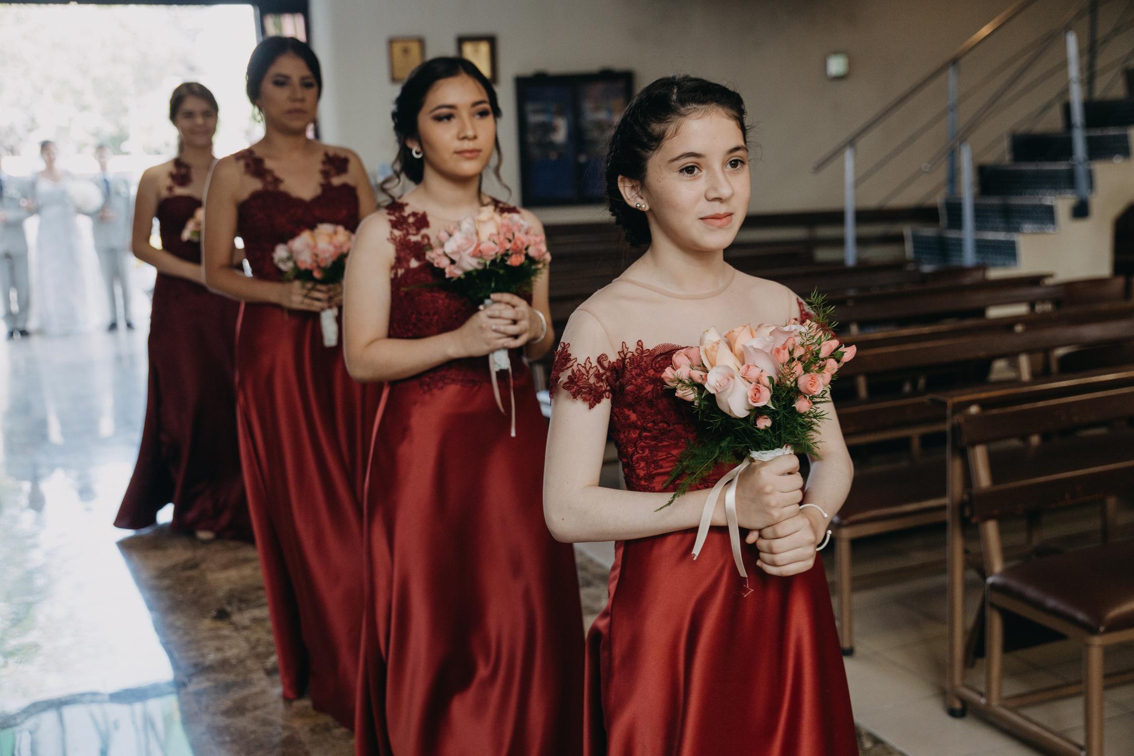 Michelle-Agurto-Fotografia-Bodas-Ecuador-Destination-Wedding-Photographer-Cristi-Luis-31.JPG