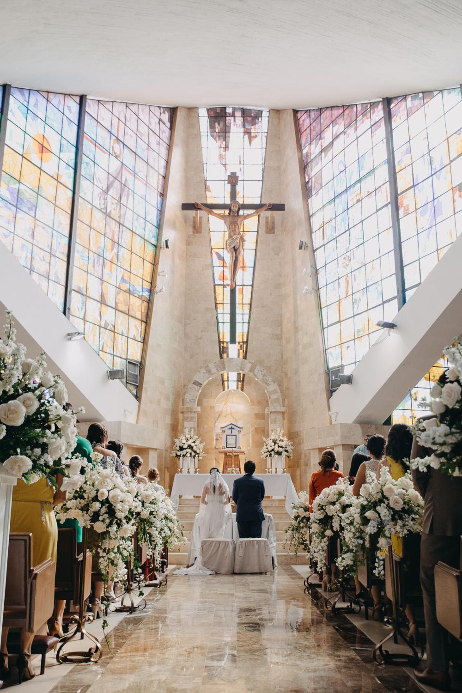 Michelle-Agurto-Fotografia-Bodas-Ecuador-Destination-Wedding-Photographer-Cristi-Luis-33.JPG
