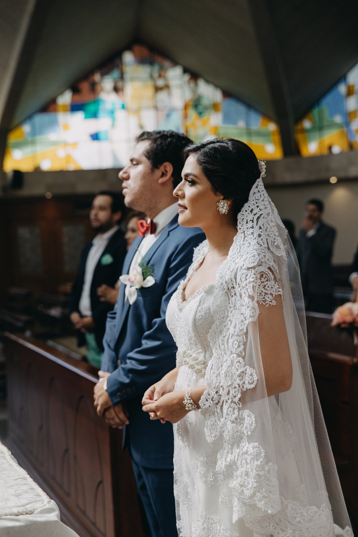 Michelle-Agurto-Fotografia-Bodas-Ecuador-Destination-Wedding-Photographer-Cristi-Luis-35.JPG