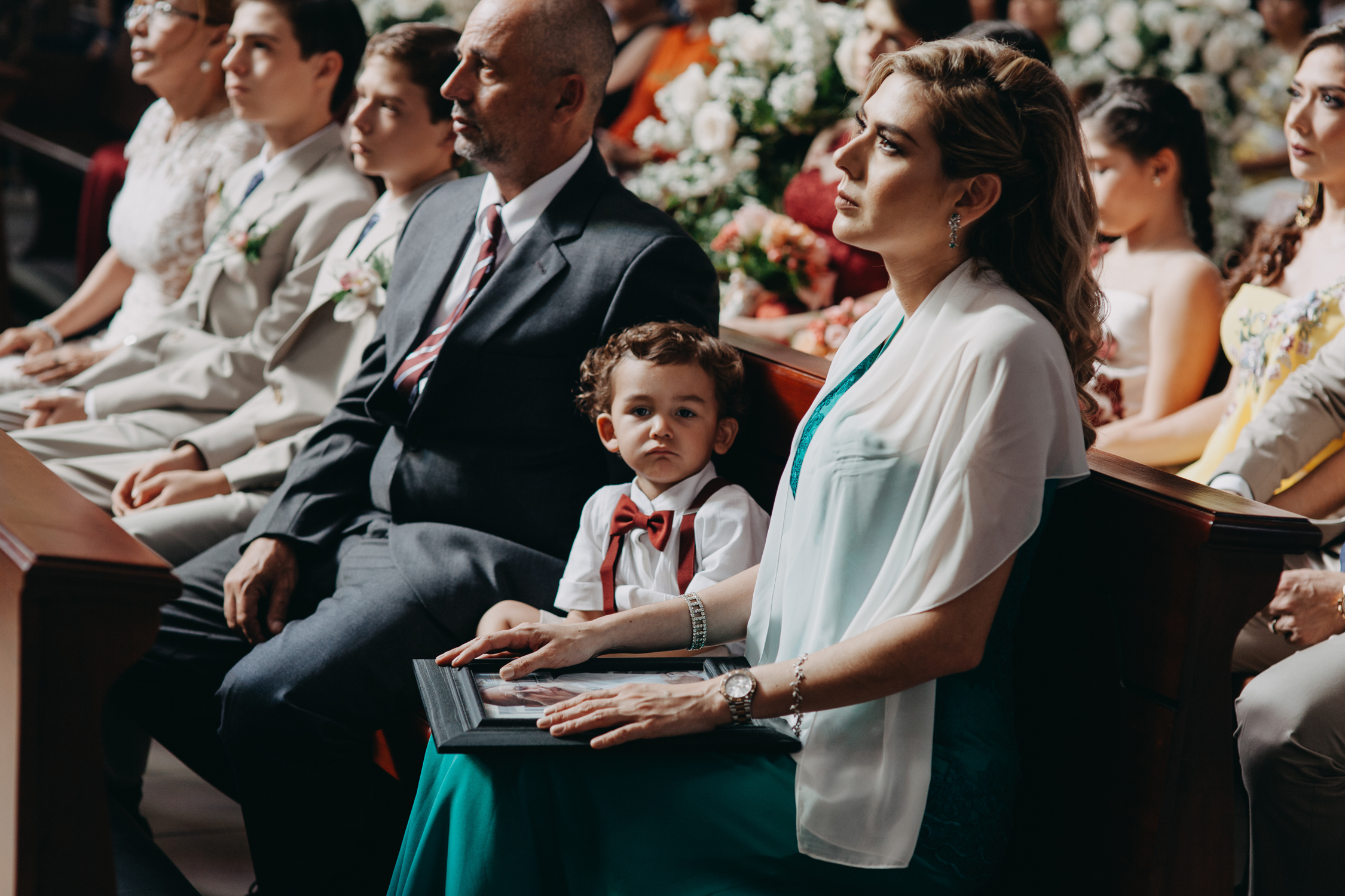 Michelle-Agurto-Fotografia-Bodas-Ecuador-Destination-Wedding-Photographer-Cristi-Luis-37.JPG