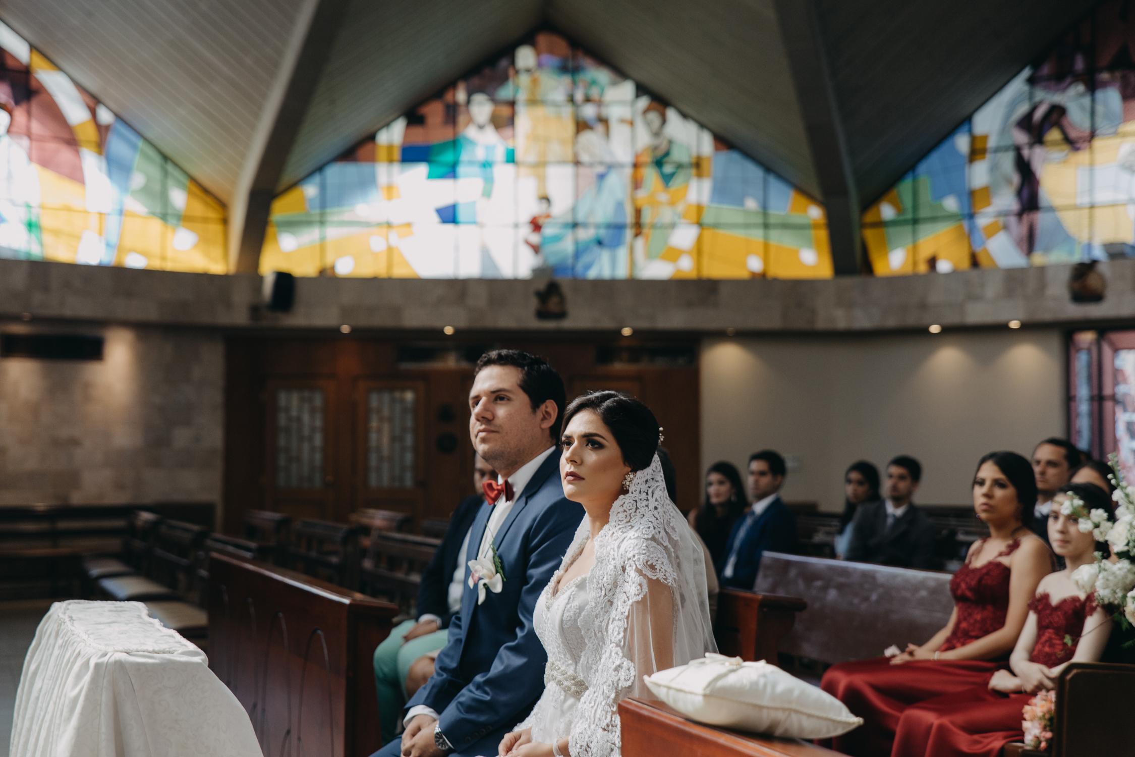 Michelle-Agurto-Fotografia-Bodas-Ecuador-Destination-Wedding-Photographer-Cristi-Luis-38.JPG