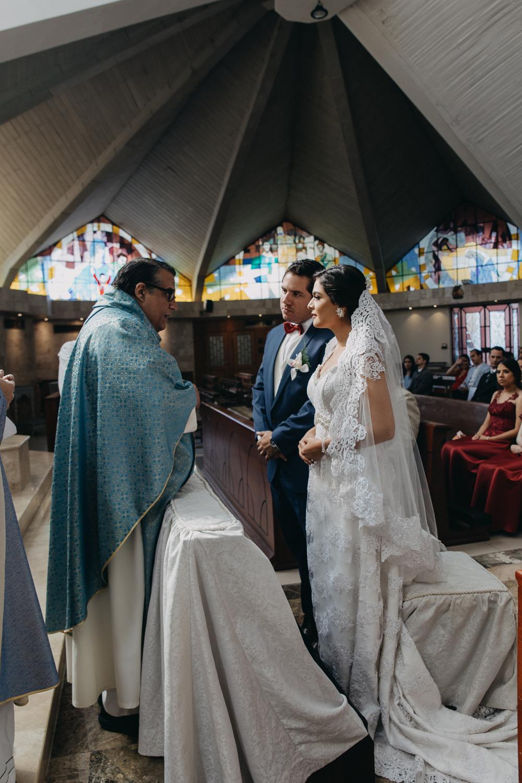 Michelle-Agurto-Fotografia-Bodas-Ecuador-Destination-Wedding-Photographer-Cristi-Luis-40.JPG