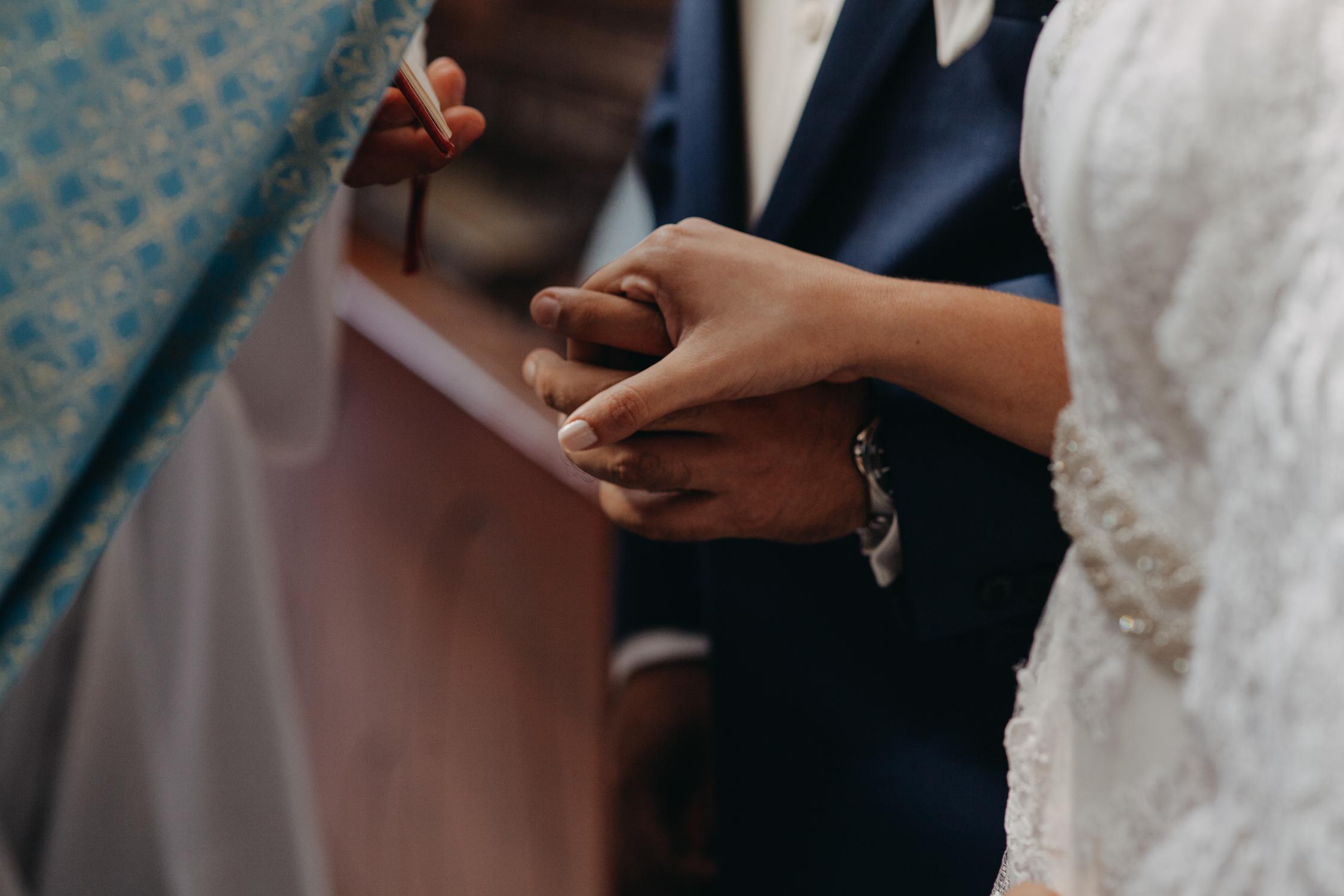 Michelle-Agurto-Fotografia-Bodas-Ecuador-Destination-Wedding-Photographer-Cristi-Luis-42.JPG