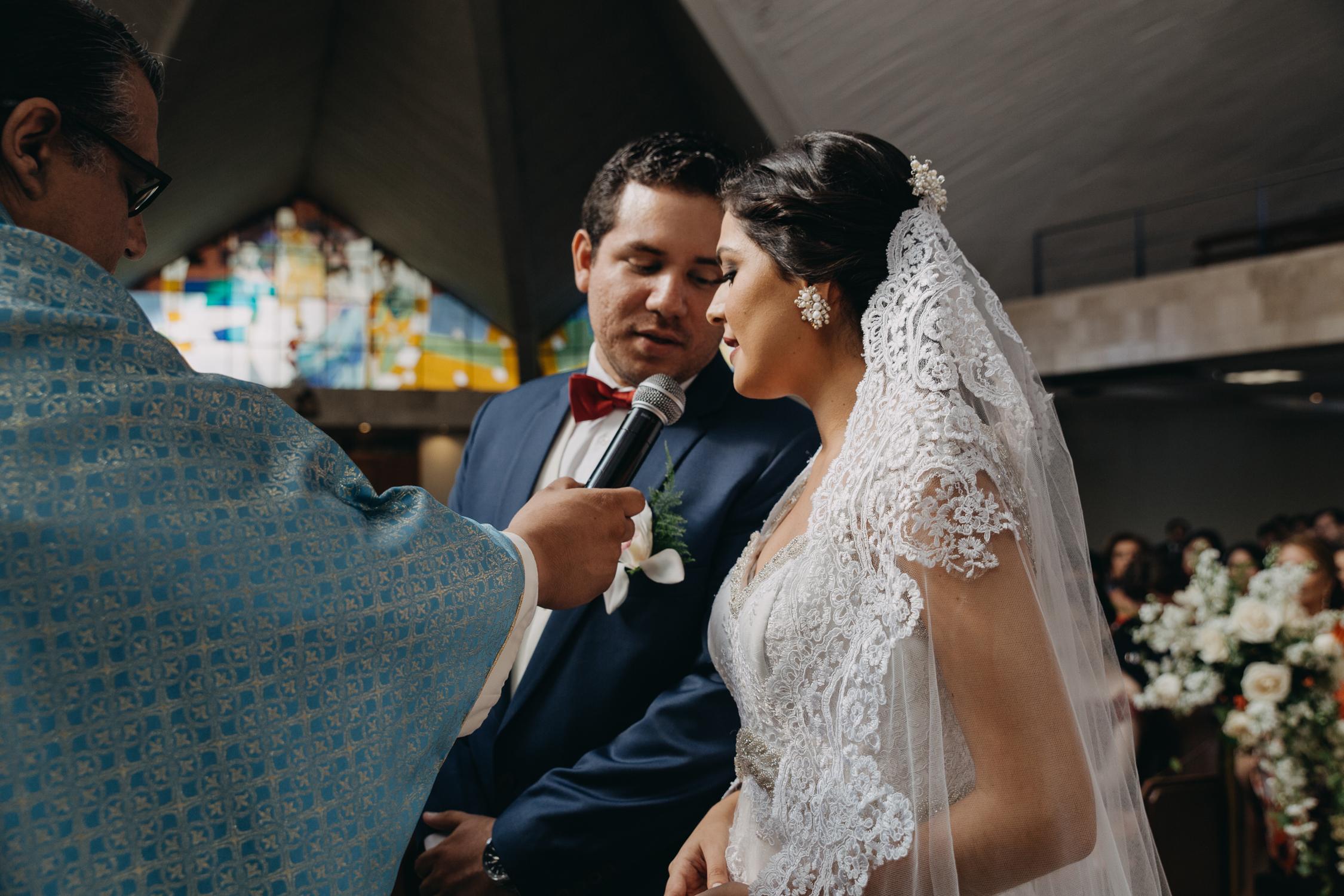 Michelle-Agurto-Fotografia-Bodas-Ecuador-Destination-Wedding-Photographer-Cristi-Luis-41.JPG
