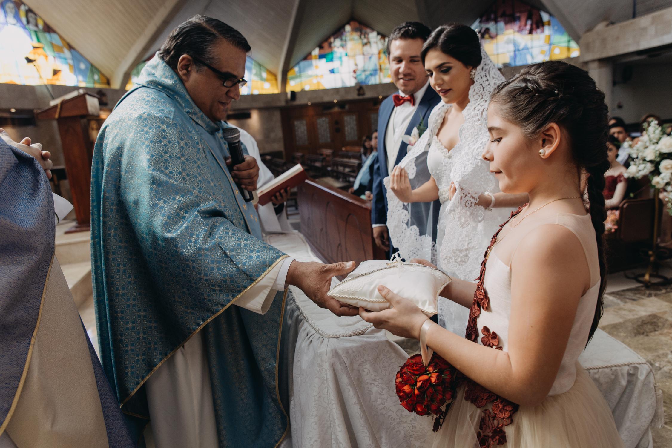 Michelle-Agurto-Fotografia-Bodas-Ecuador-Destination-Wedding-Photographer-Cristi-Luis-46.JPG