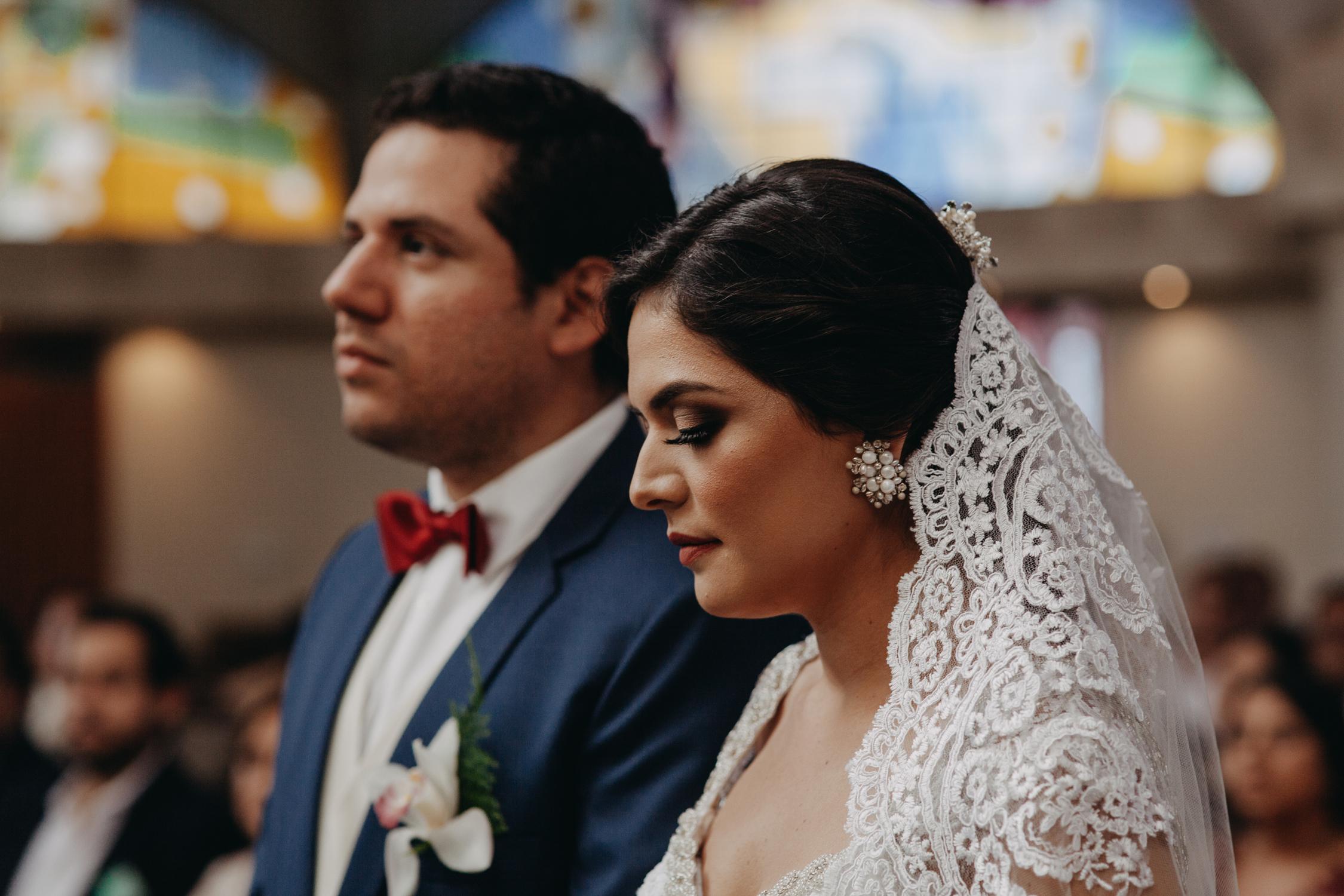 Michelle-Agurto-Fotografia-Bodas-Ecuador-Destination-Wedding-Photographer-Cristi-Luis-47.JPG