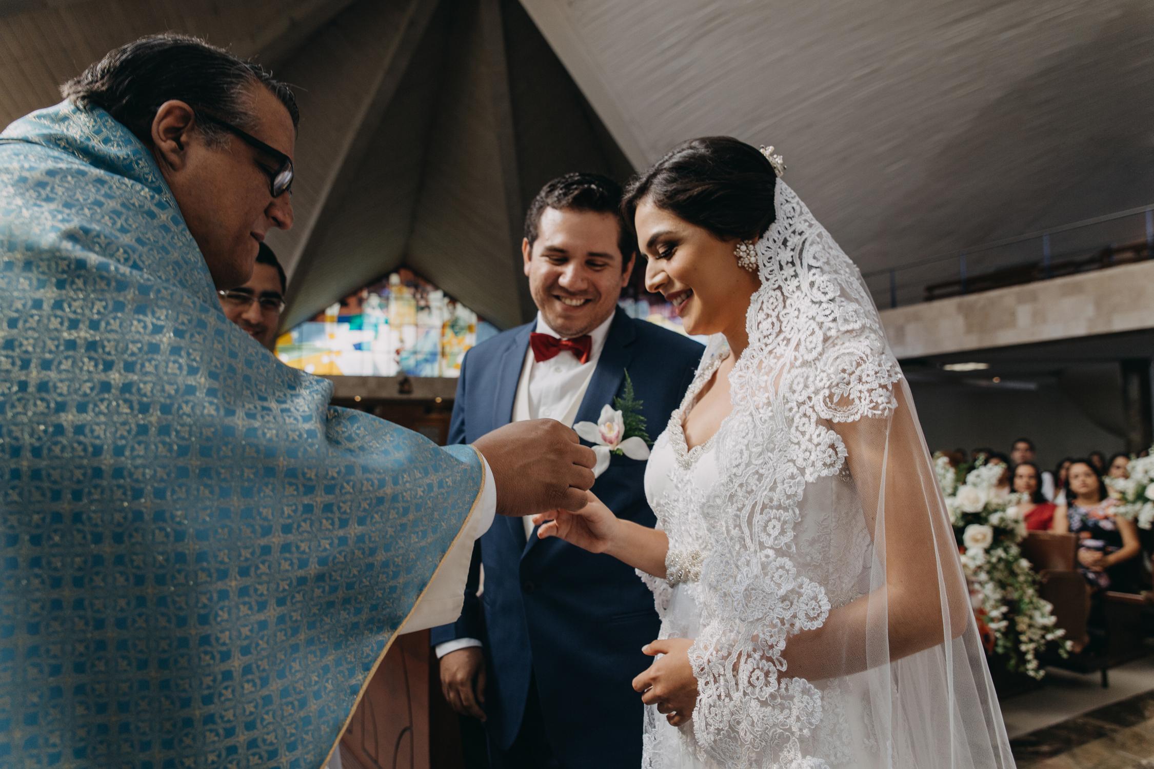 Michelle-Agurto-Fotografia-Bodas-Ecuador-Destination-Wedding-Photographer-Cristi-Luis-48.JPG