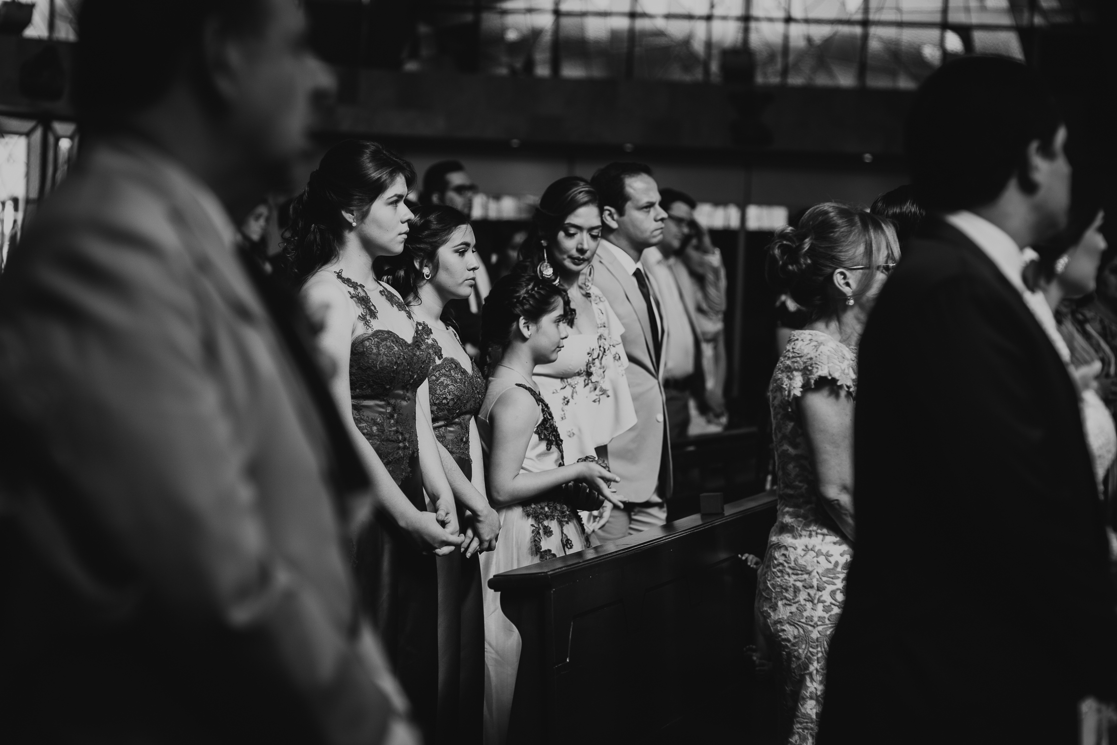 Michelle-Agurto-Fotografia-Bodas-Ecuador-Destination-Wedding-Photographer-Cristi-Luis-50.JPG