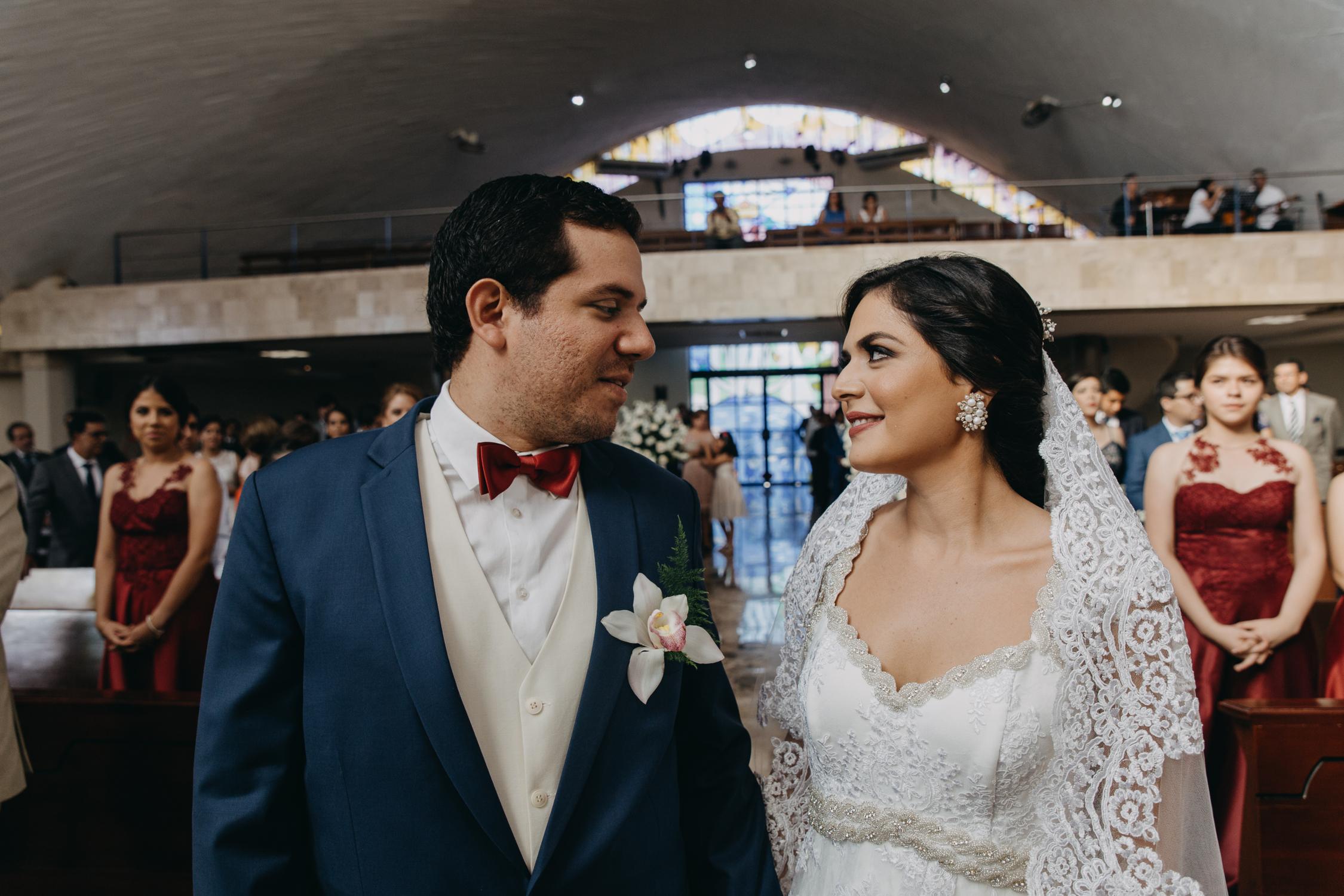 Michelle-Agurto-Fotografia-Bodas-Ecuador-Destination-Wedding-Photographer-Cristi-Luis-49.JPG