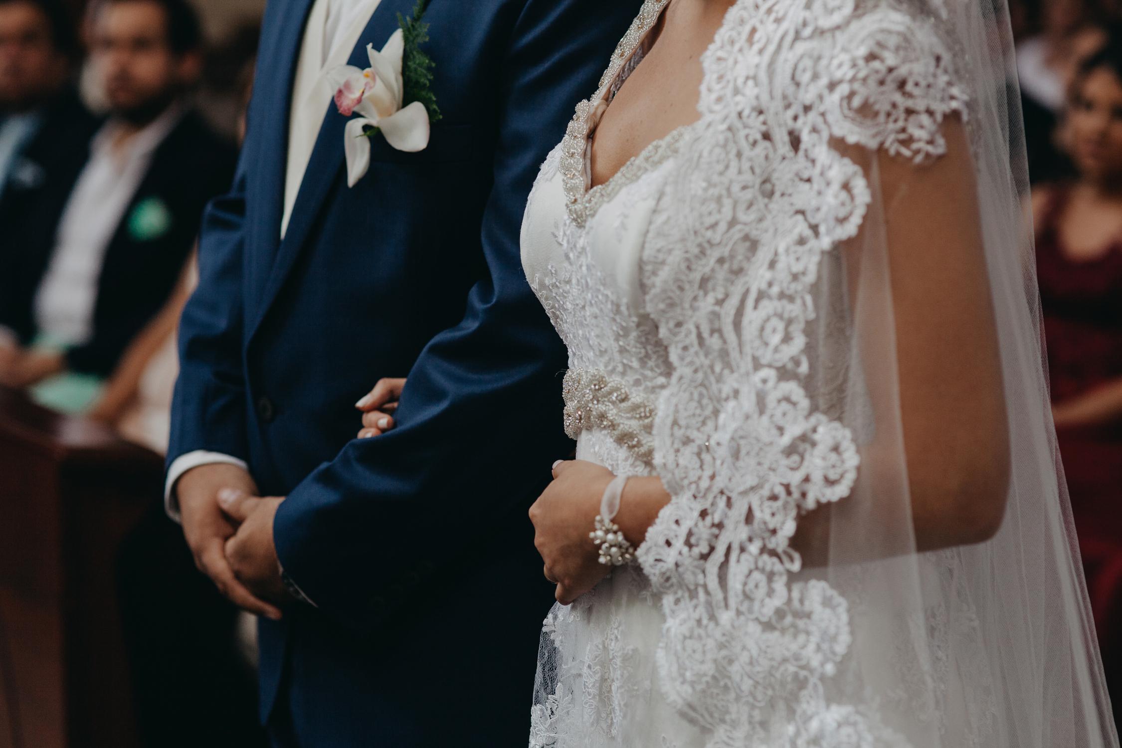 Michelle-Agurto-Fotografia-Bodas-Ecuador-Destination-Wedding-Photographer-Cristi-Luis-53.JPG