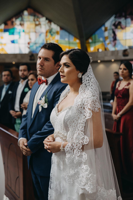 Michelle-Agurto-Fotografia-Bodas-Ecuador-Destination-Wedding-Photographer-Cristi-Luis-54.JPG