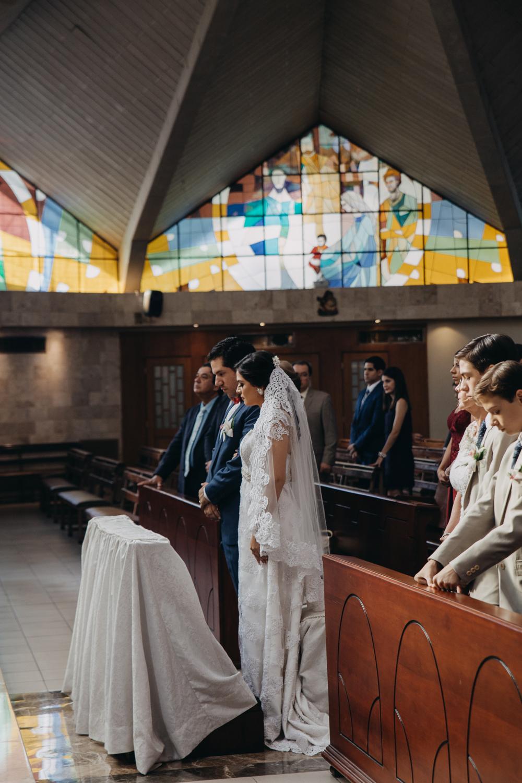 Michelle-Agurto-Fotografia-Bodas-Ecuador-Destination-Wedding-Photographer-Cristi-Luis-55.JPG