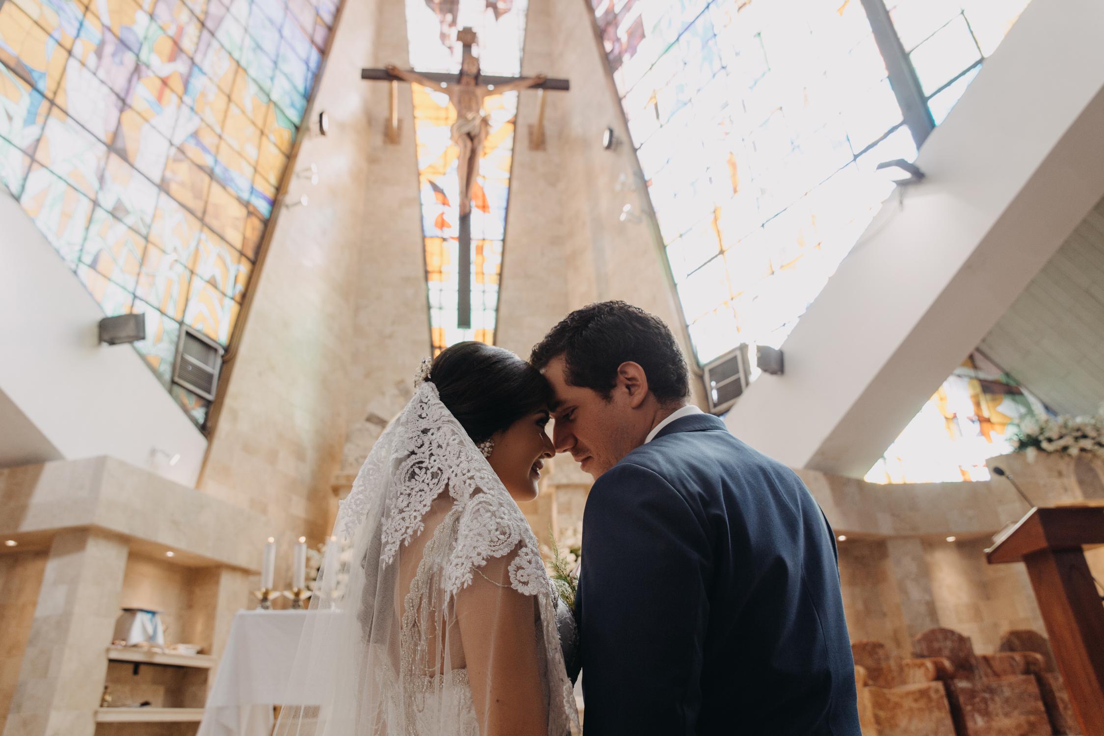 Michelle-Agurto-Fotografia-Bodas-Ecuador-Destination-Wedding-Photographer-Cristi-Luis-57.JPG