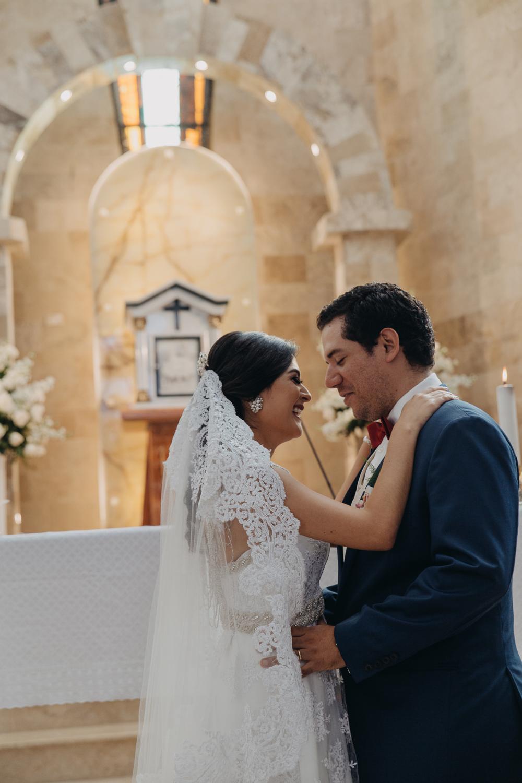 Michelle-Agurto-Fotografia-Bodas-Ecuador-Destination-Wedding-Photographer-Cristi-Luis-59.JPG