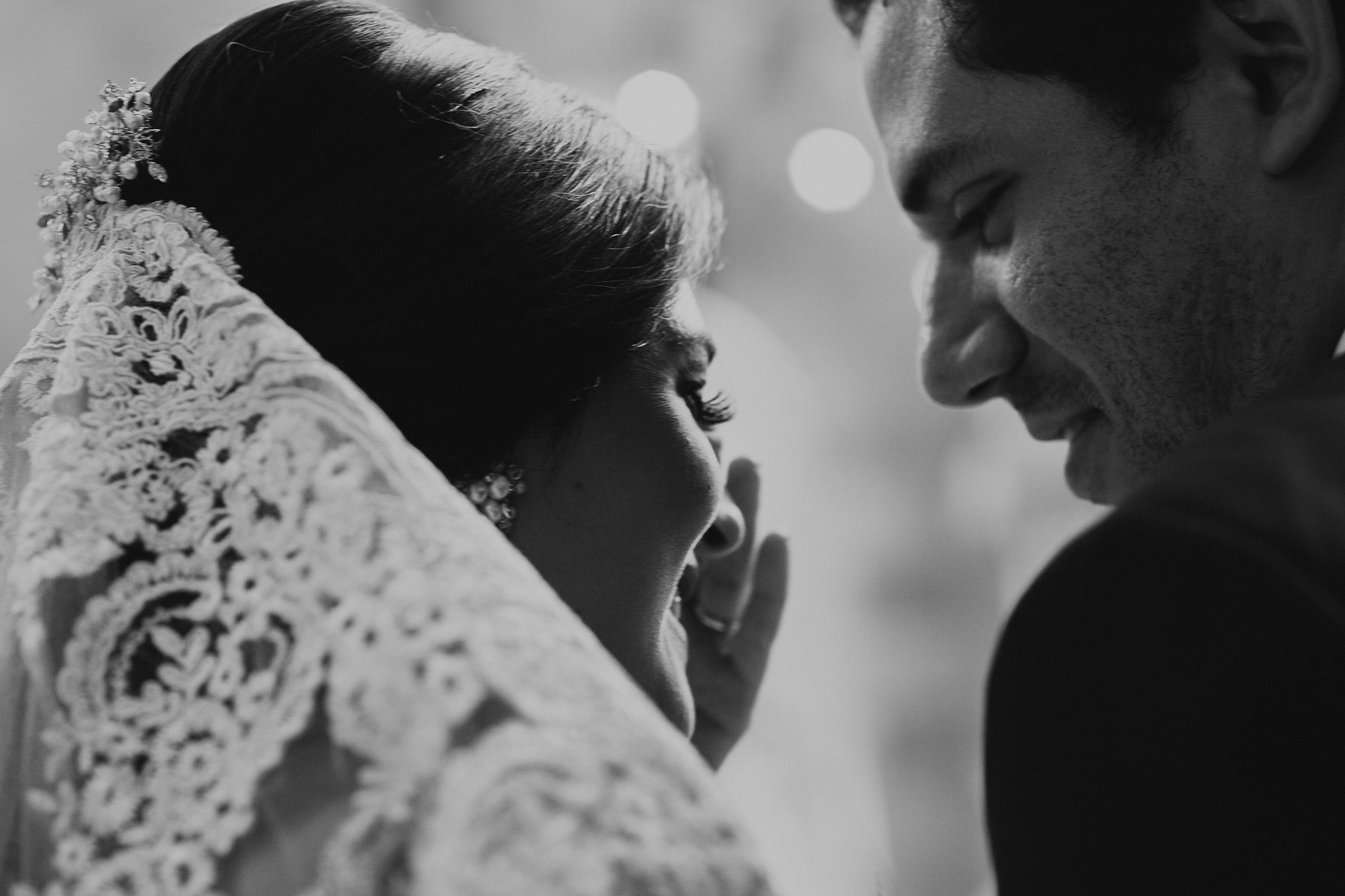 Michelle-Agurto-Fotografia-Bodas-Ecuador-Destination-Wedding-Photographer-Cristi-Luis-58.JPG