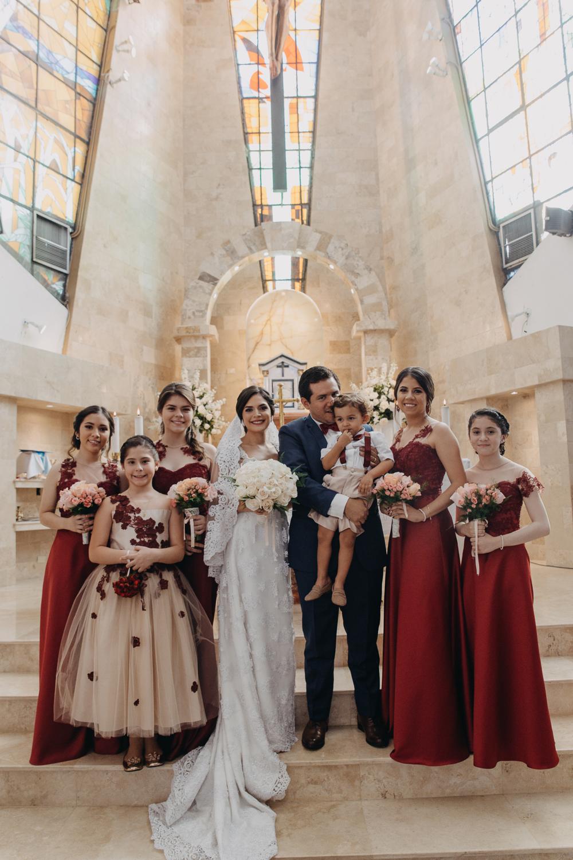 Michelle-Agurto-Fotografia-Bodas-Ecuador-Destination-Wedding-Photographer-Cristi-Luis-60.JPG
