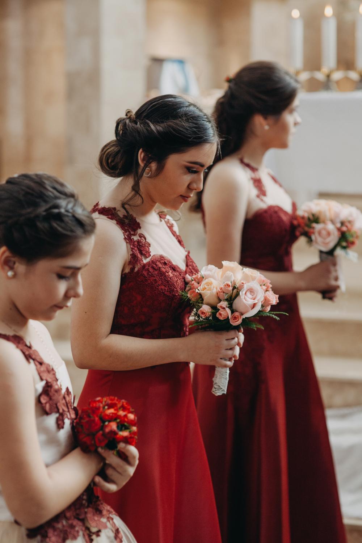 Michelle-Agurto-Fotografia-Bodas-Ecuador-Destination-Wedding-Photographer-Cristi-Luis-61.JPG