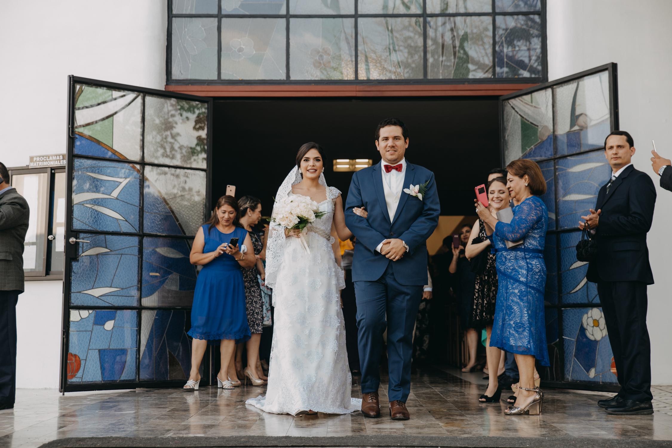 Michelle-Agurto-Fotografia-Bodas-Ecuador-Destination-Wedding-Photographer-Cristi-Luis-67.JPG