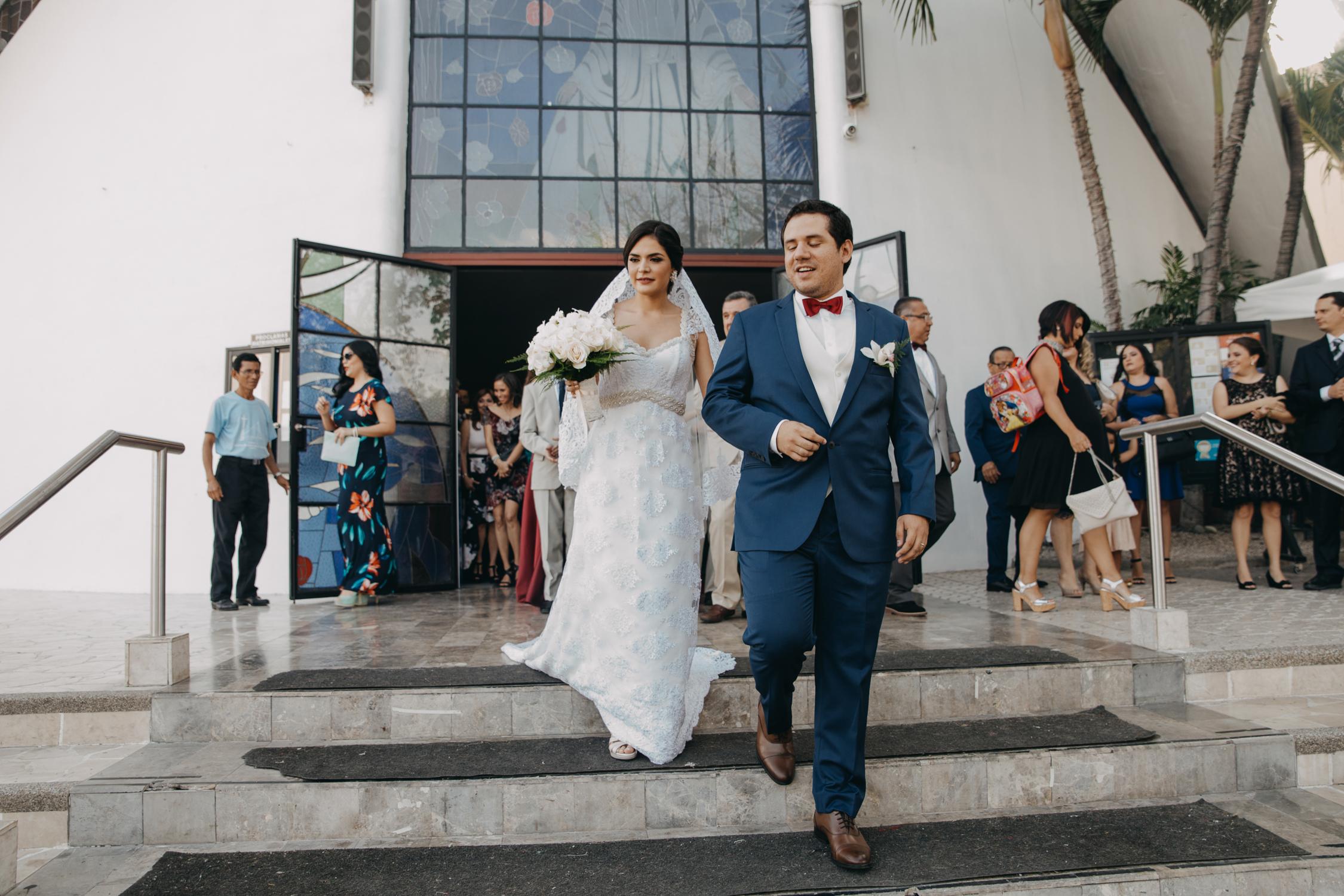 Michelle-Agurto-Fotografia-Bodas-Ecuador-Destination-Wedding-Photographer-Cristi-Luis-68.JPG