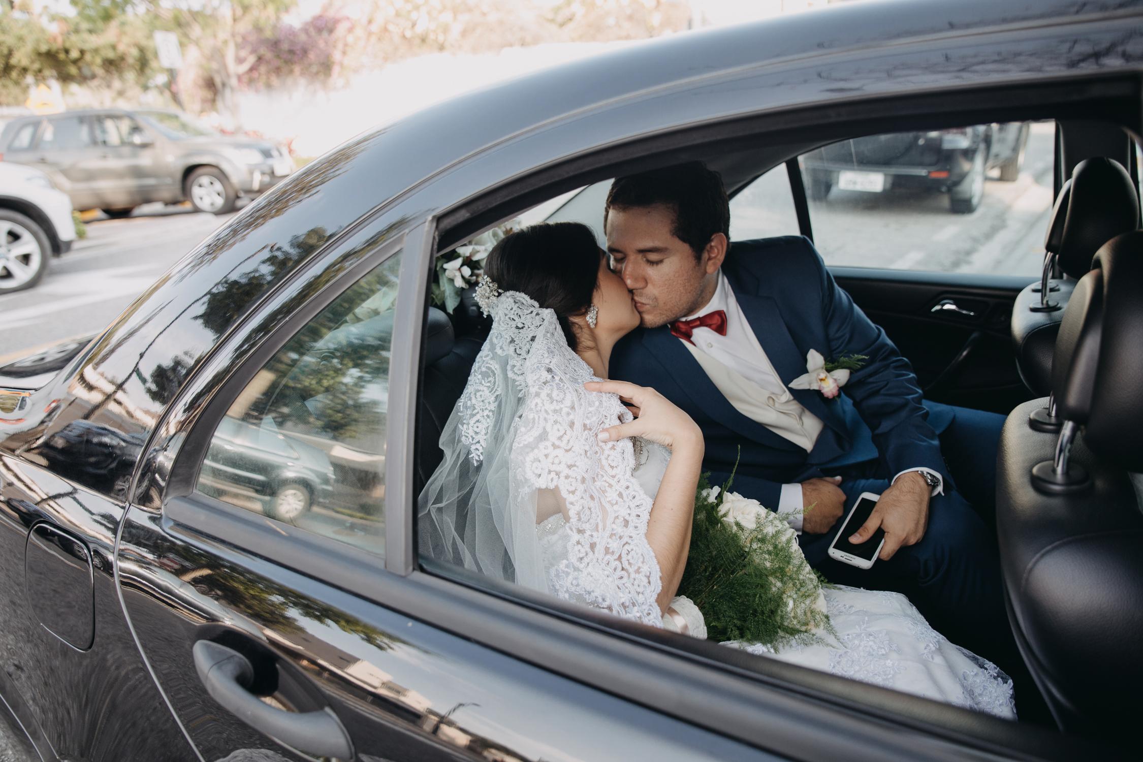 Michelle-Agurto-Fotografia-Bodas-Ecuador-Destination-Wedding-Photographer-Cristi-Luis-69.JPG