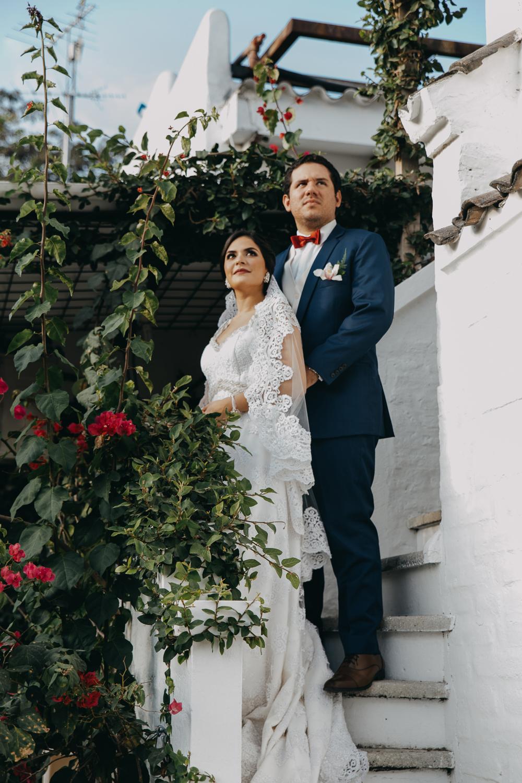 Michelle-Agurto-Fotografia-Bodas-Ecuador-Destination-Wedding-Photographer-Cristi-Luis-70.JPG