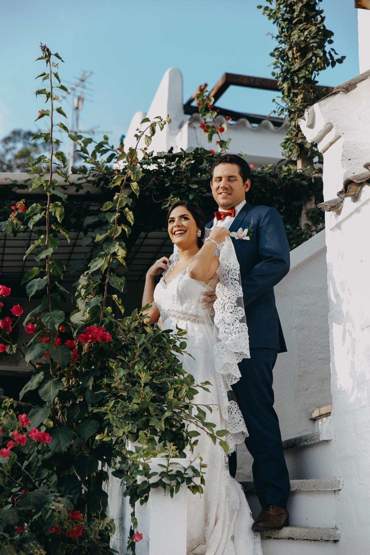 Michelle-Agurto-Fotografia-Bodas-Ecuador-Destination-Wedding-Photographer-Cristi-Luis-72.JPG