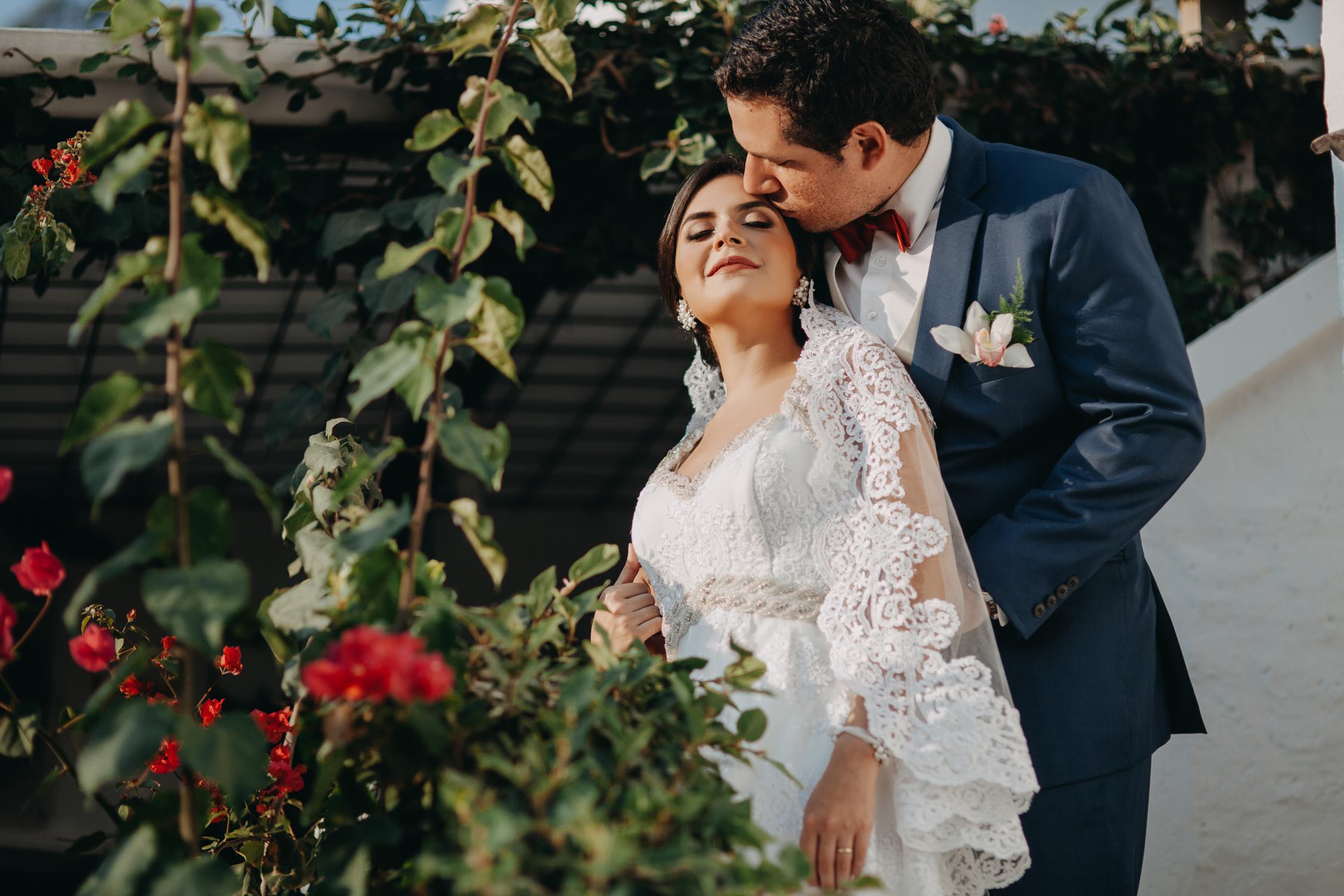 Michelle-Agurto-Fotografia-Bodas-Ecuador-Destination-Wedding-Photographer-Cristi-Luis-71.JPG