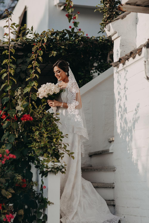 Michelle-Agurto-Fotografia-Bodas-Ecuador-Destination-Wedding-Photographer-Cristi-Luis-75.JPG