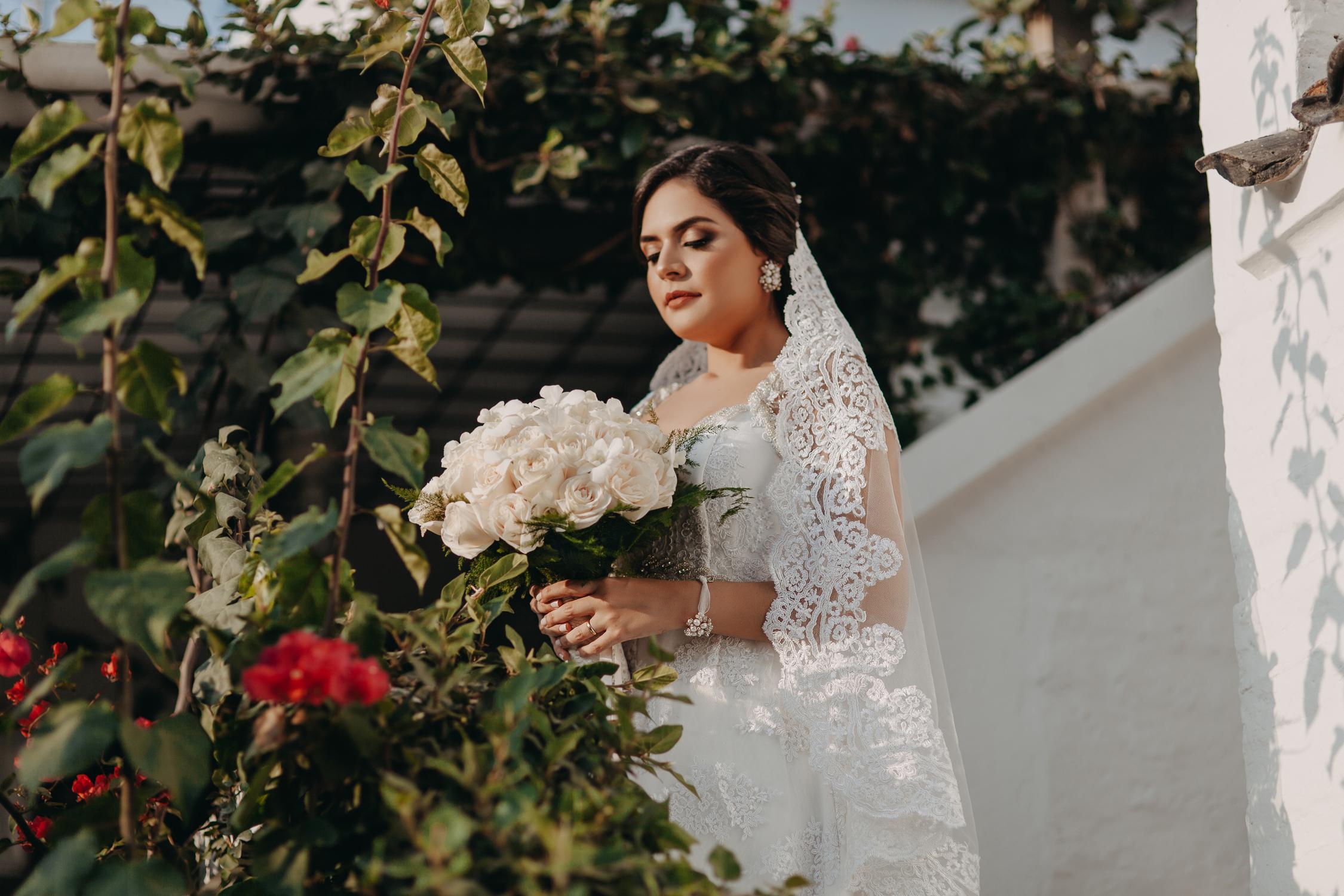 Michelle-Agurto-Fotografia-Bodas-Ecuador-Destination-Wedding-Photographer-Cristi-Luis-74.JPG