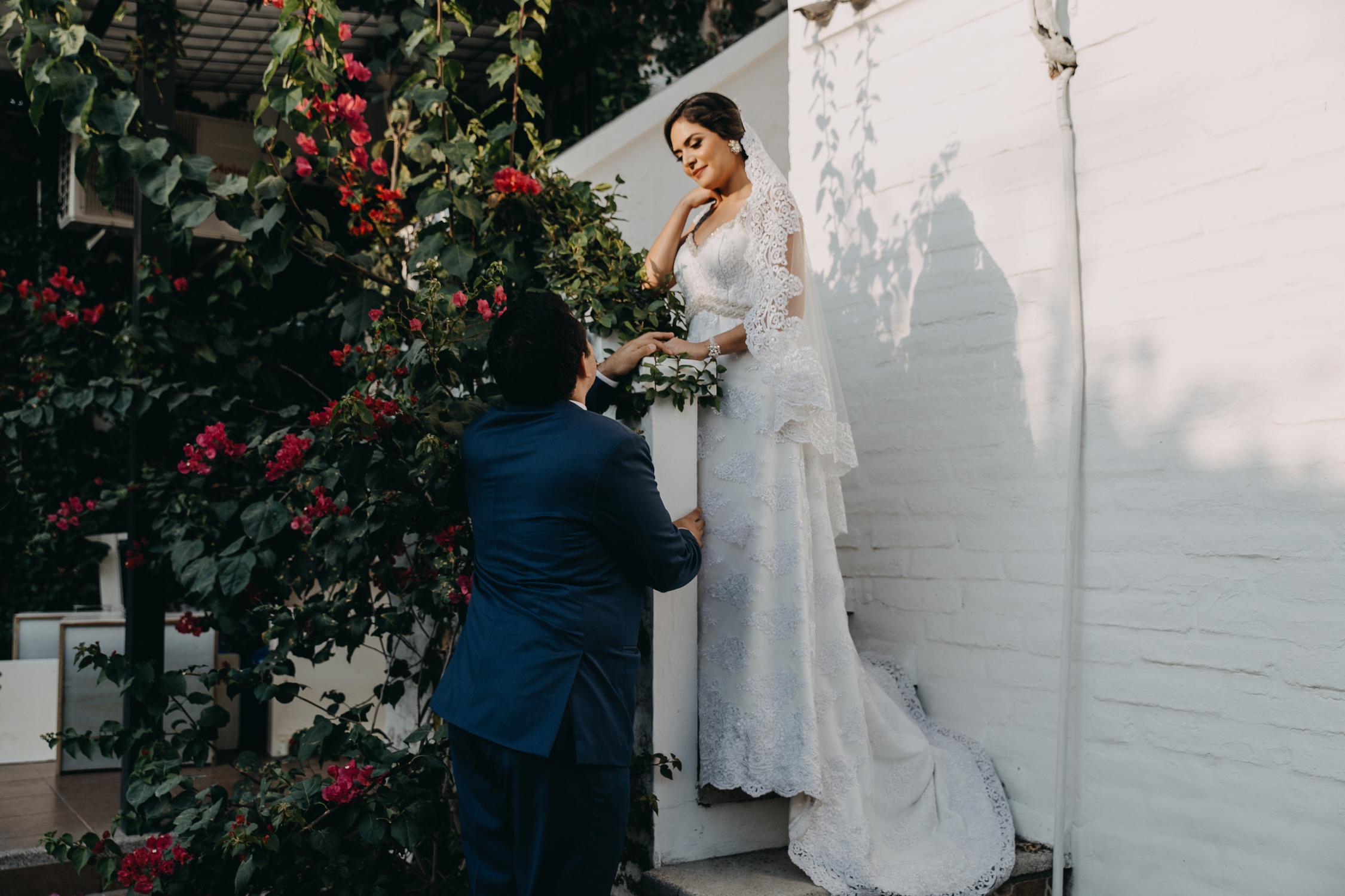 Michelle-Agurto-Fotografia-Bodas-Ecuador-Destination-Wedding-Photographer-Cristi-Luis-78.JPG