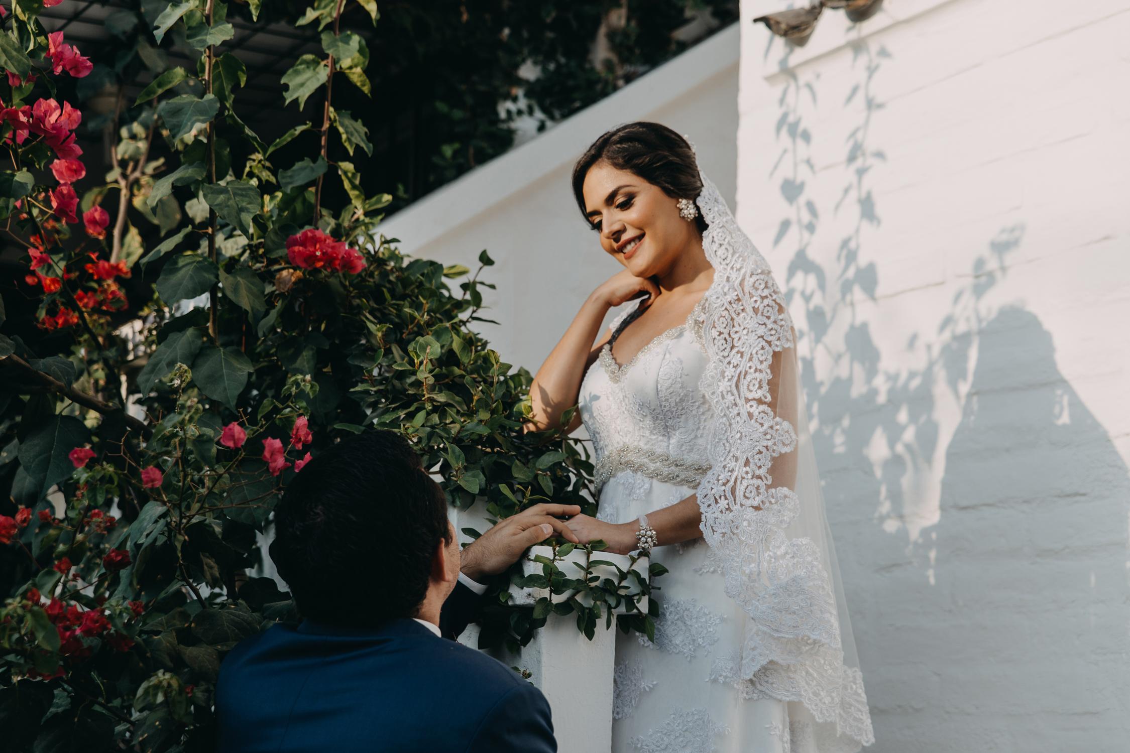 Michelle-Agurto-Fotografia-Bodas-Ecuador-Destination-Wedding-Photographer-Cristi-Luis-79.JPG