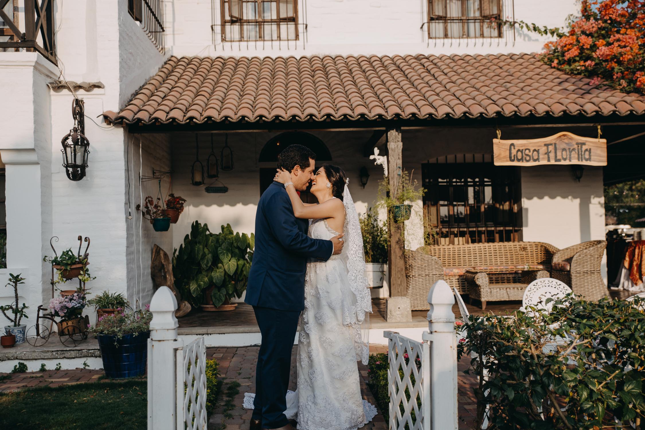 Michelle-Agurto-Fotografia-Bodas-Ecuador-Destination-Wedding-Photographer-Cristi-Luis-80.JPG