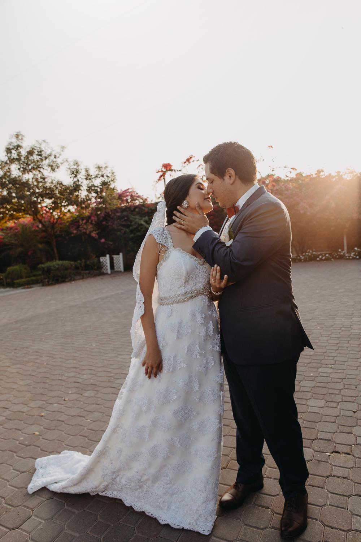 Michelle-Agurto-Fotografia-Bodas-Ecuador-Destination-Wedding-Photographer-Cristi-Luis-83.JPG