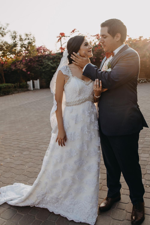 Michelle-Agurto-Fotografia-Bodas-Ecuador-Destination-Wedding-Photographer-Cristi-Luis-85.JPG