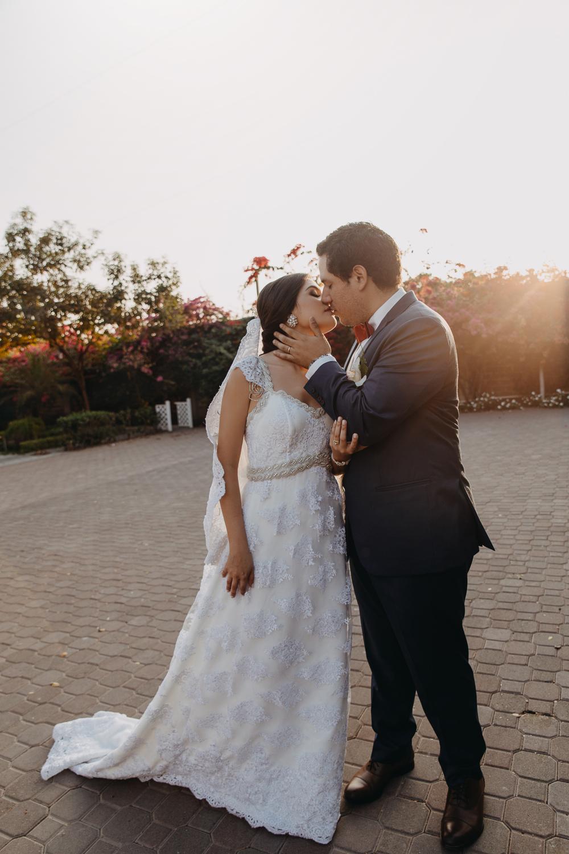 Michelle-Agurto-Fotografia-Bodas-Ecuador-Destination-Wedding-Photographer-Cristi-Luis-86.JPG
