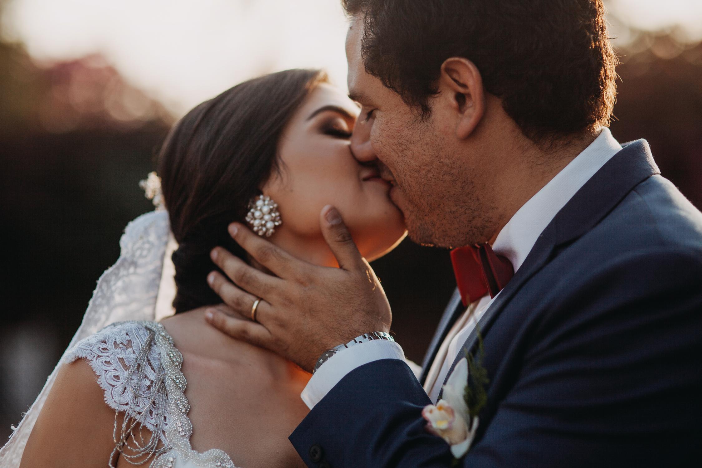 Michelle-Agurto-Fotografia-Bodas-Ecuador-Destination-Wedding-Photographer-Cristi-Luis-84.JPG