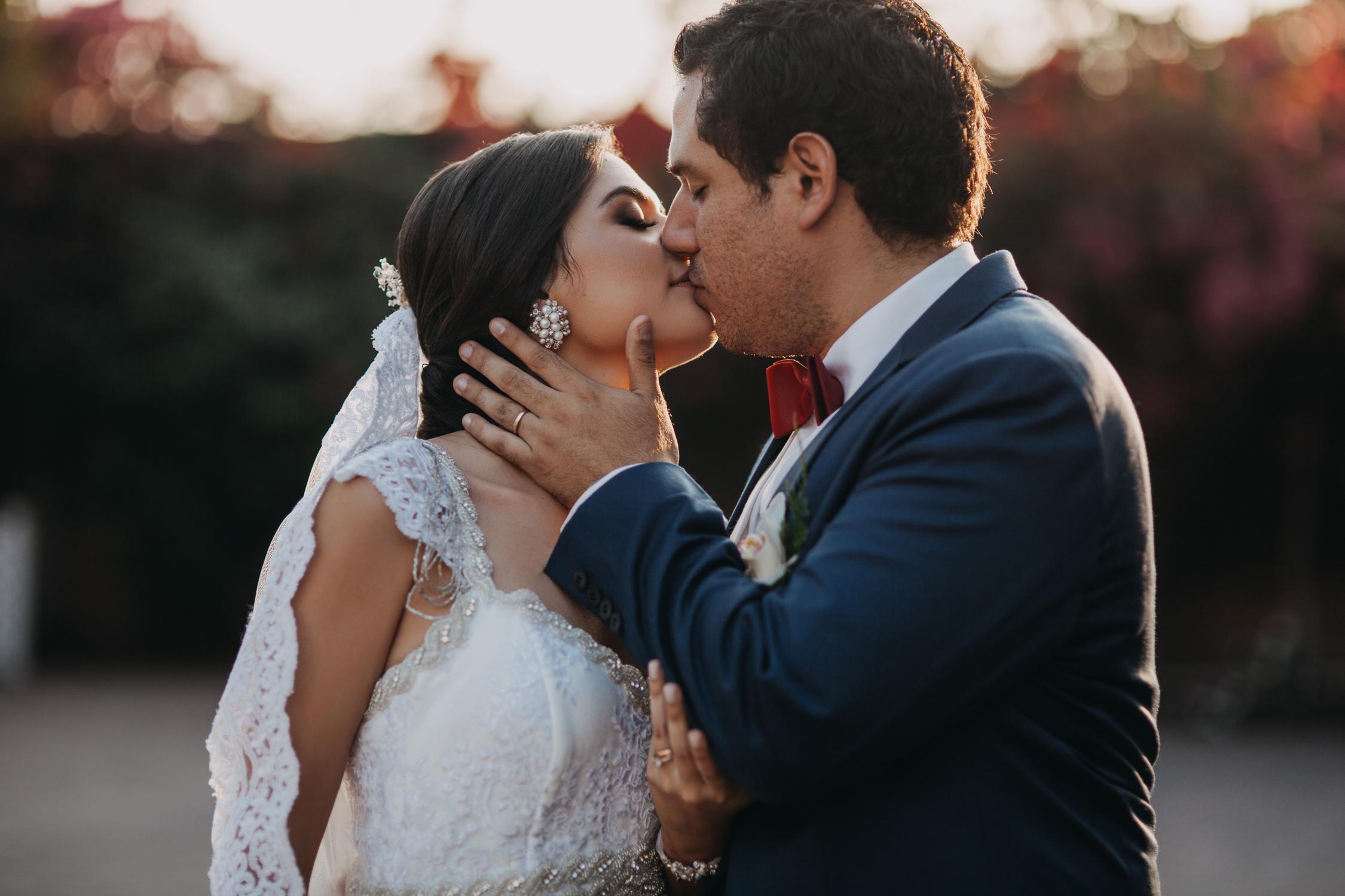 Michelle-Agurto-Fotografia-Bodas-Ecuador-Destination-Wedding-Photographer-Cristi-Luis-87.JPG
