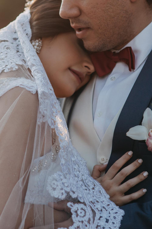 Michelle-Agurto-Fotografia-Bodas-Ecuador-Destination-Wedding-Photographer-Cristi-Luis-92.JPG