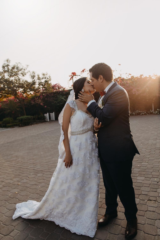 Michelle-Agurto-Fotografia-Bodas-Ecuador-Destination-Wedding-Photographer-Cristi-Luis-94.JPG