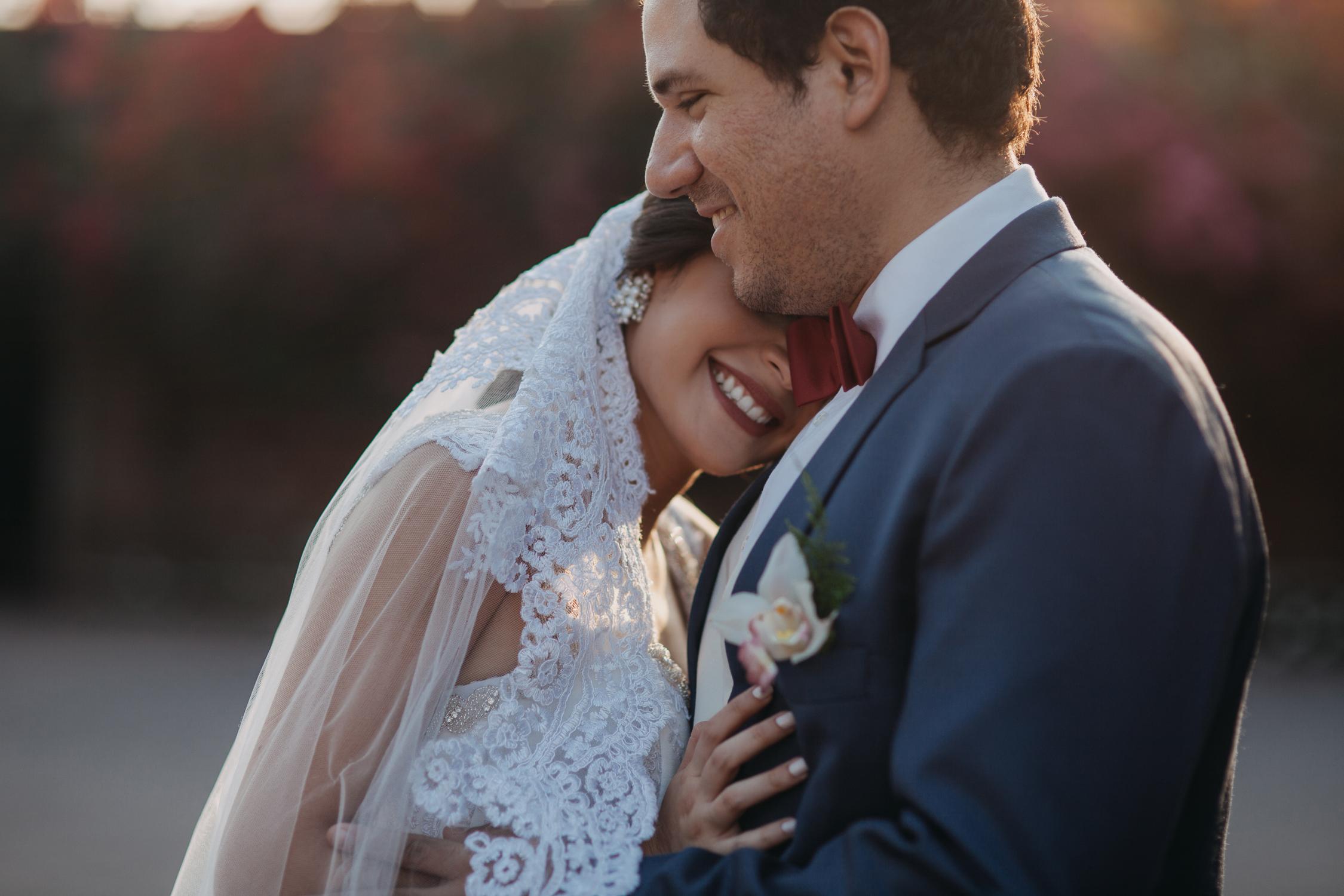 Michelle-Agurto-Fotografia-Bodas-Ecuador-Destination-Wedding-Photographer-Cristi-Luis-93.JPG