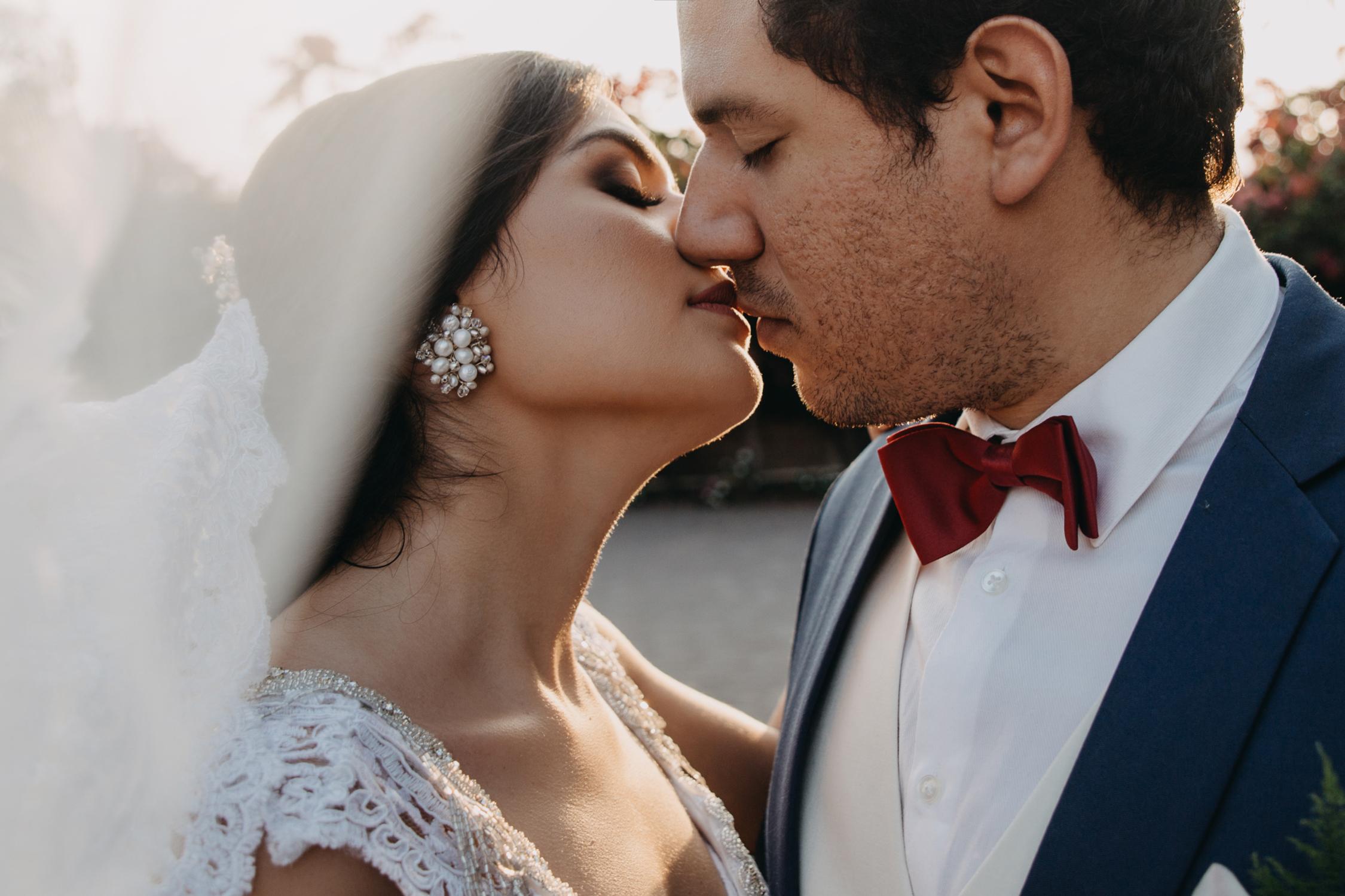 Michelle-Agurto-Fotografia-Bodas-Ecuador-Destination-Wedding-Photographer-Cristi-Luis-95.JPG