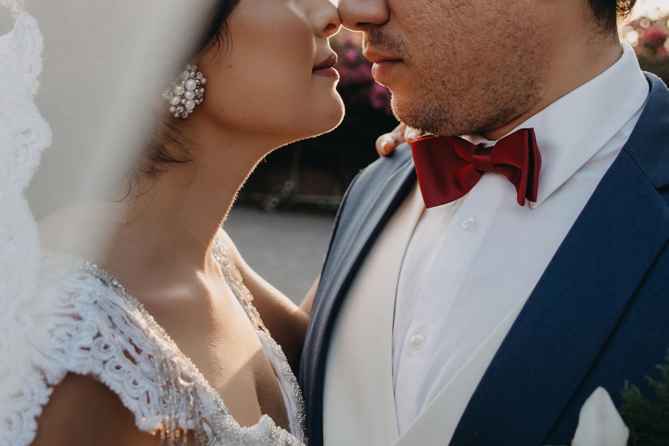 Michelle-Agurto-Fotografia-Bodas-Ecuador-Destination-Wedding-Photographer-Cristi-Luis-96.JPG