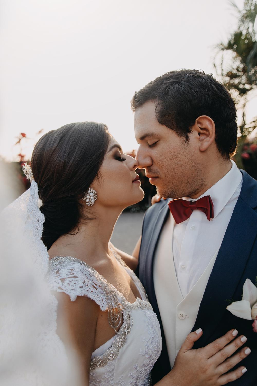 Michelle-Agurto-Fotografia-Bodas-Ecuador-Destination-Wedding-Photographer-Cristi-Luis-97.JPG