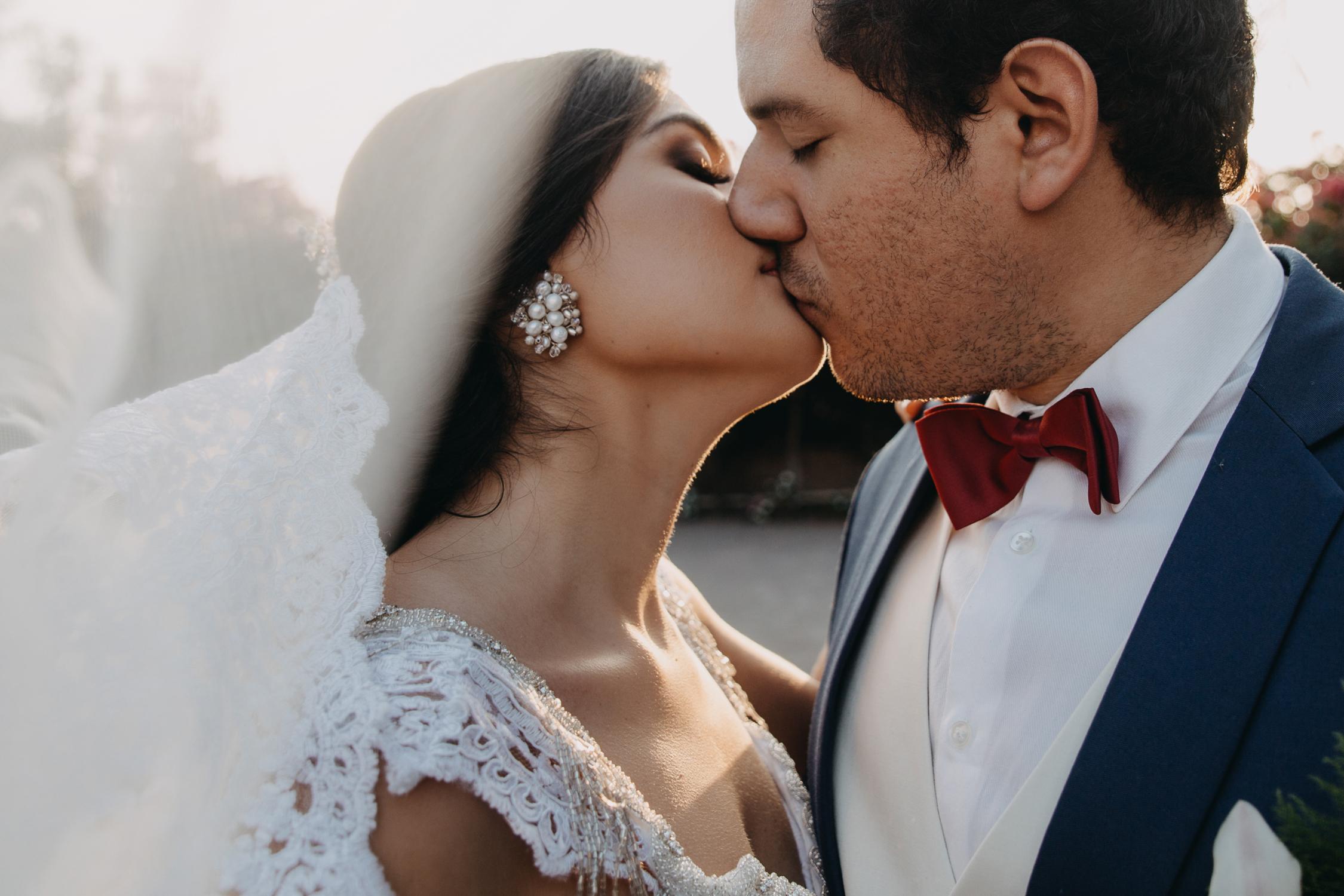 Michelle-Agurto-Fotografia-Bodas-Ecuador-Destination-Wedding-Photographer-Cristi-Luis-99.JPG
